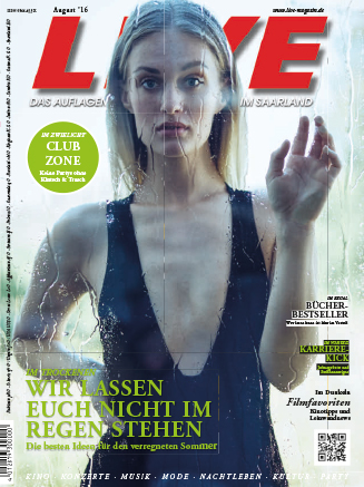2016-08-Cover
