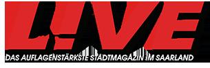 Live Magazin | Saar